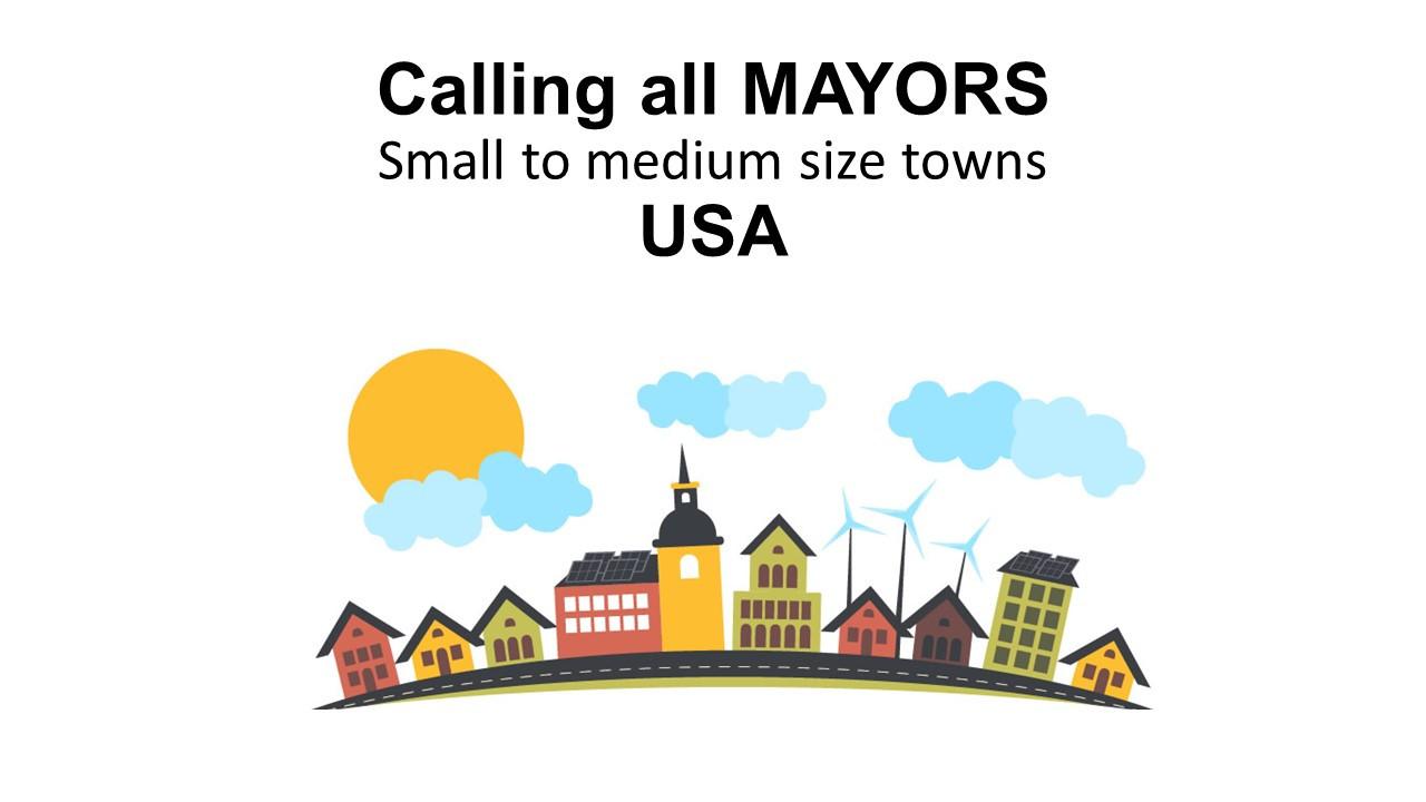 One Small Town 2020 Slide1.JPG