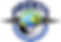 ubuntuPlanet-logoPrime.png