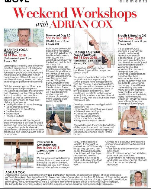 Adrian+Cox+Workshops_181228_0013.jpg