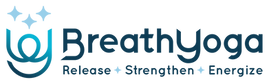 ENG-BreathYoga-Horizontal-Logo-Tagline.p