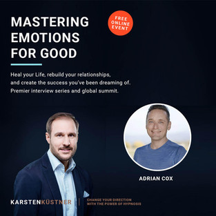 Do your emotions get the better of you?