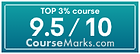 course marks2.png