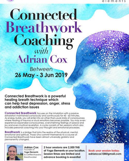 190430+Breathwork+Adrian+Cox+ED2+005.jpg