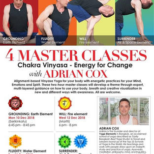 Adrian+Cox+Workshops_181228_0012.jpg