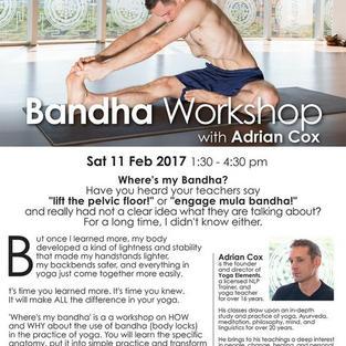 Adrian+Cox+Workshops_181228_0003.jpg