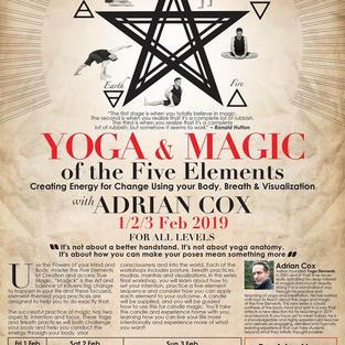 Adrian+Cox+Workshops_181228_0001.jpg