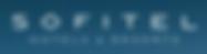 Capture d'écran 2020-08-04 à 15.09.41.pn