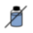 SANS_ADDITIFS-uai-258x258.png