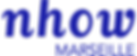 logo-nhow-marseille_new.png