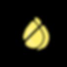 SANS_HUILE_DE_PALME-uai-258x258.png