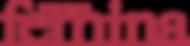 LOGO-headerweb_rouge.png