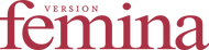 LOGO-headerweb_rouge.png