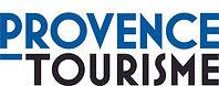 logo-provence-tourisme-57535.jpg