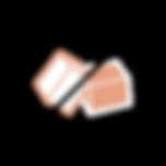 SANS_SUCRE_RAFFINE-uai-258x258.png