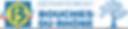 Capture d'écran 2020-08-04 à 15.10.02.pn
