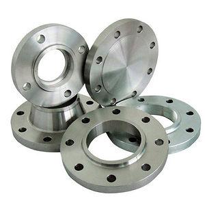 carbon-steel-flange-500x500.jpg