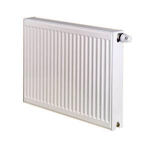 radiador (1).jpg