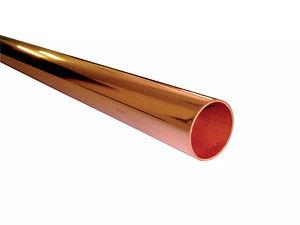 tubo cobre .jpg