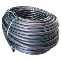 hdpe-coil-pipe-500x500.jpg