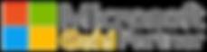 Microsoft-Gold-Partner-Banner-Blog-1024x
