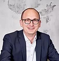 Jürgen Astl