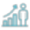 icons8-personal-growth-100.png