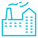 icons8-manufacturing-100.png