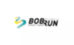 bob run-01.webp