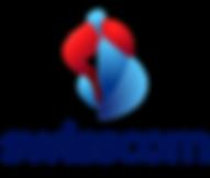 Swisscom-logo-and-wordmark.png