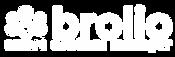 brolio-Logo-C1.png