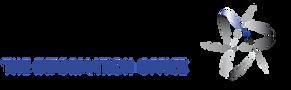 Intrapact Logo.webp