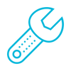 icons8-support-160.png