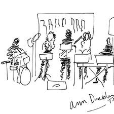 AD Jazz band.jpg