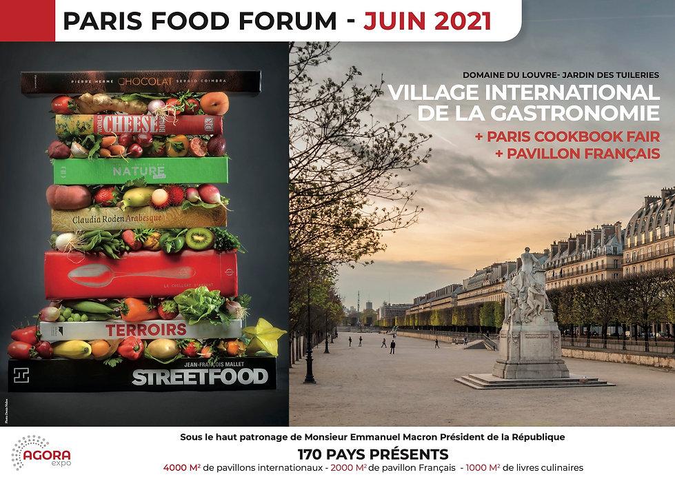 VIG 2021 (Tuileries).jpg