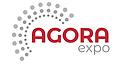AGORA expo logo (3).png