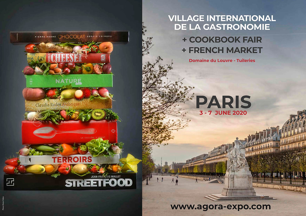 VIG 2020 English (Tuileries).jpg