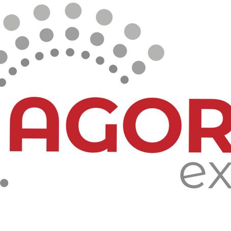Agora Expo, fédérateur des cuisines du monde