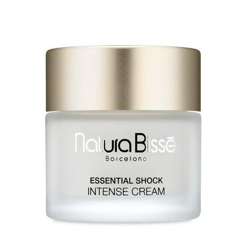 Natura Bisse: Essential Shock Intense Cream