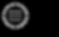 Screen_Shot_2019-05-18_at_20-removebg.pn