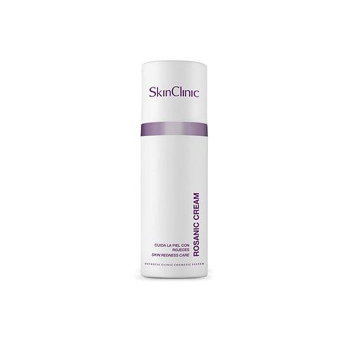 SkinClinic: Crema Rosanic