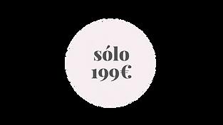 oie_transparent-229.png