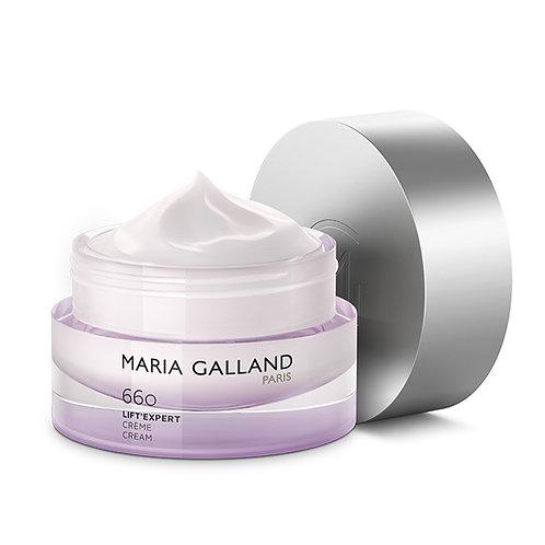 Maria Galland: Lift'Expert Cream