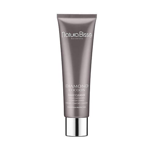 Natura Bissé: Daily Cleanser