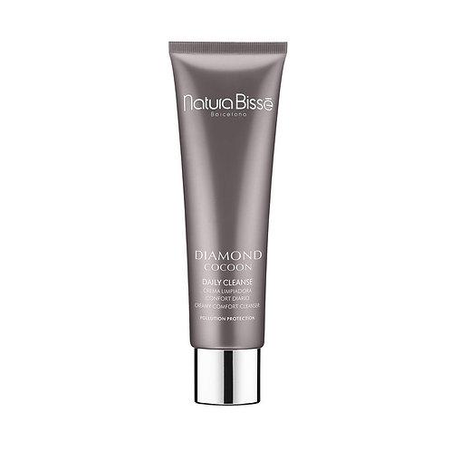 Natura Bissé: Skin Booster