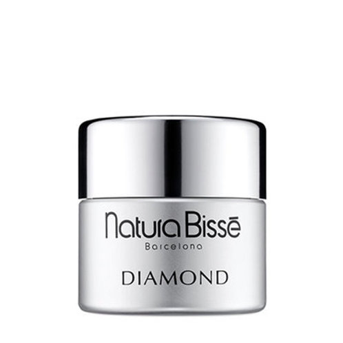 Natura Bissé: Crema Diamond