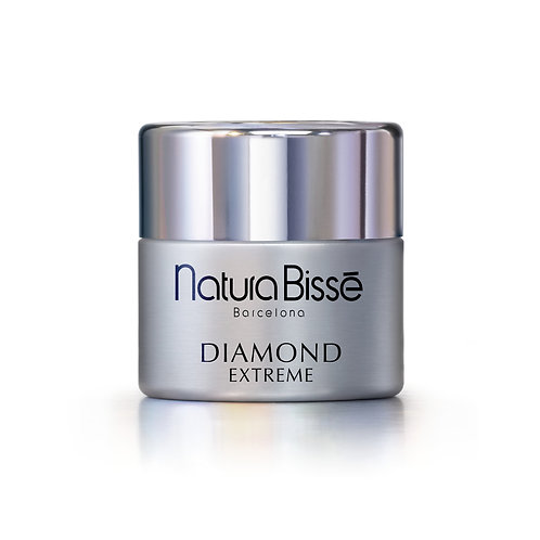 Natura Bisse: Diamond Extreme Cream