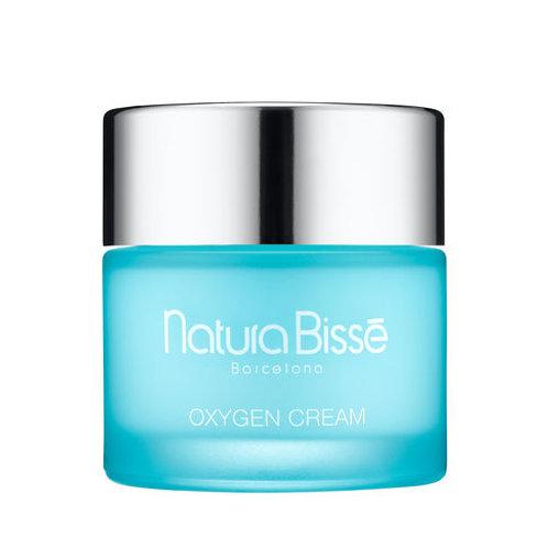 Natura Bisse: Oxygen Cream
