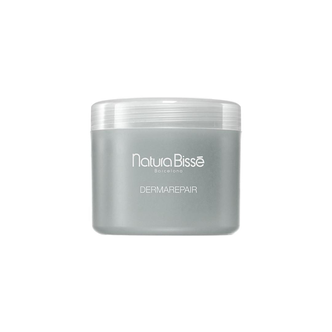Natura Bisse cosmetica corporal bilbao crema reductora reafirmante flacidez antiestrias reductora anticelulitica