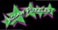 jigsaw puxxle title k bkg.jpg