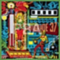 Centigrade 37 Puzzle